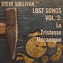 Steve Sullivan - Apple