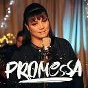 Mission ria Nat lia Santos - O Sonhador