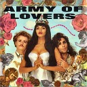 Дискотека 80 - Army Of Lovers 13 Sexual Revolution