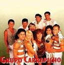 Зарубежные хиты 90 х - Carrapicho Tic Tic Tac