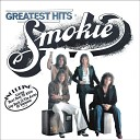 МУЗЫКА ДЛЯ ДУШИ - Smokie What Can I Do