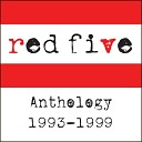 Red Five - First Class demo