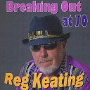 Reg Keating - Oh Diana