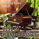 Relaxing Piano Music - Gnossienne No 1