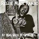 Rellie Mack Rambo - Like Mike