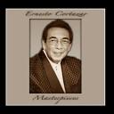 Ernesto Cortazar - Take My Hand