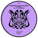 Arthur Martinelli Lujan Fernandez MITA BR - Samba Noise Original Mix