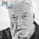 Jon Lord Blues Project: Live