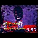 Retro Virus - My Gamer Tag Is Death