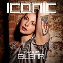 Elena - Iconic