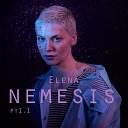 Elena - Nemesis Pt1 1