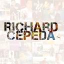 Richard Cepeda - Enamorados Bachata