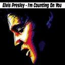 Элвис Пресли - я был один