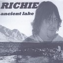 richie harrington - Bringin It On
