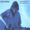 richie harrington - Bringin It Home