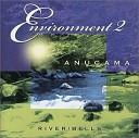 Environment 2 - River / Bells