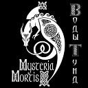 Mysteria Mortis - Ночь Серебрянной Луны