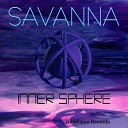 Rick Martin - Inner Sphere