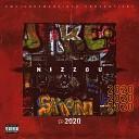 Nizzou - Back
