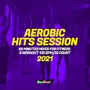 SuperFitness - Take You Dancing Workout Remix 135 bpm