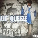 Lil Queeze - Show U How 2 Do It