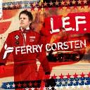 Ferry Corsten - Punk Sidney Samson Remix