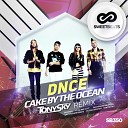 DNCE - Cake By The Ocean (Tony Sky Pre-Party mix)
