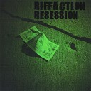 Riffaction - Open Up Your Eyes