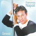 Francesco Napoli - Paisa