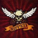 Ripped - Sweet Addiction