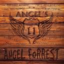 Angel's 11