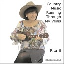 Rita B feat Eve Catling - Dance In My Fire Feat Eve Catling