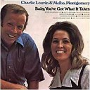 Melba Montgomery & Charlie Louvin - Let Me Put It Another Way