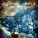 Running Water - Always With You