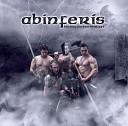 Abinferis - Andro