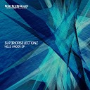 Superior Selectionz - Held Under
