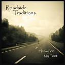 Roadside Traditions - Lonesome Blues