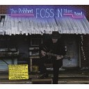 The Robbert Fossen Blues Band - Lay Around and Love On You