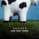 Atom Heart Madras