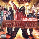 Lil Jon feat Pastor Troy - Throw It Up Part 2