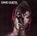 David Guetta Chris Willis - Just A Little More Love