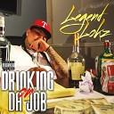 Legend Lokz feat The Fee - Datz How We Do It feat The Fee
