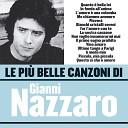 Le Piu Belle Canzoni Di Gianni Nazzaro