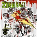 Rob Machado - Zombie Overture