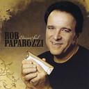 Rob Paparozzi - Monkey Around