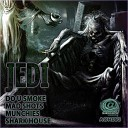 Jedi - Munchies