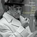 The Jazz Connaisseur (Cool Summer Breeze Version)