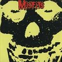 ?Misfits
