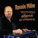 Ronnie Miller - Charley Pride Medley Mountain of Love Snakes Crawl At Night Kiss an Angel Good Morning Just Between You and Me Does My Ring Hurt Your Finger I m So Afraid of Losing You Again All I Have to Offer You Wonder Could I Live There Anymore Kaw Liga