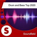 DJ 5L45H - Thund3rbolt